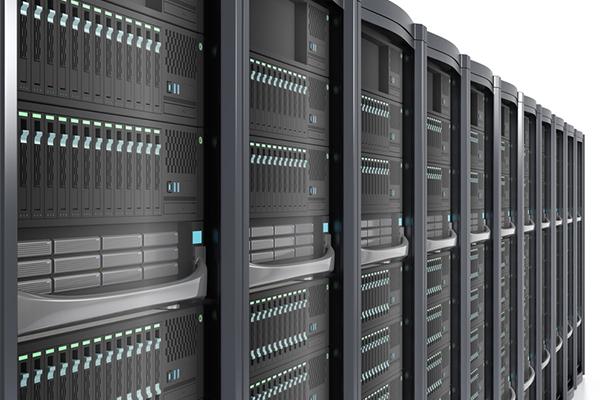 ネットショップ開業に向けてサーバーを準備