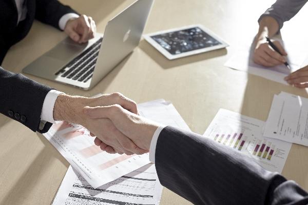 ECサイト運営代行は、業者とお店の信頼関係が必要不可欠