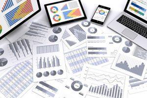 様々な戦略でECサイト運営に差をつける